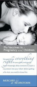 Flu-cover