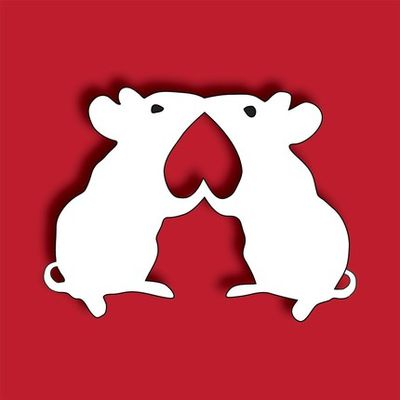Love-rats3
