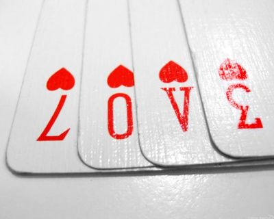 Love_2Dcards_thumbnail