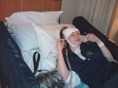 Meg MMR EEG