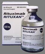 Rituximab-rituxan-715856