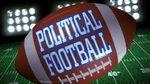 Politcal fotball