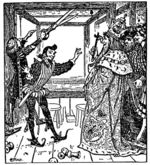 Emperor's New Clothes Henry Justice Ford