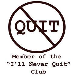 NeverQuitClub
