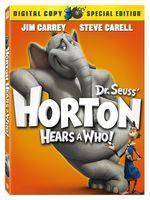 Horton_DVD_Set_3D