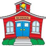 Schoolhouse_clipart1_0