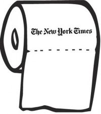 New-york-times-toilet-paper-221x249
