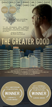 Greater-good-movie