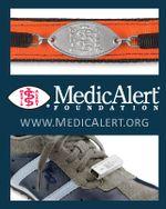 Medic Alert