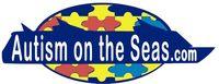 Autism_on_the_Seas_Logo_JPEG