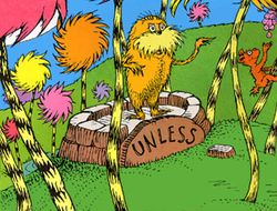 Suess_lorax_speaks_for_the_trees
