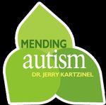 Mending Autism