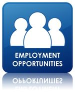 Employmentopportunities