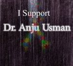 Support anju