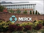 Merck-building