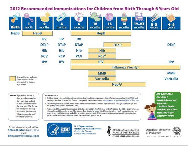 Children, Family, and Memes: VACCINE SCHEDULE COMPARISON 1983 2017 73 doses  doses Pregnancy