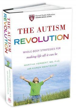 Autism Revolution