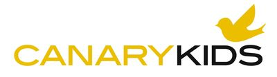 Canary kids logo