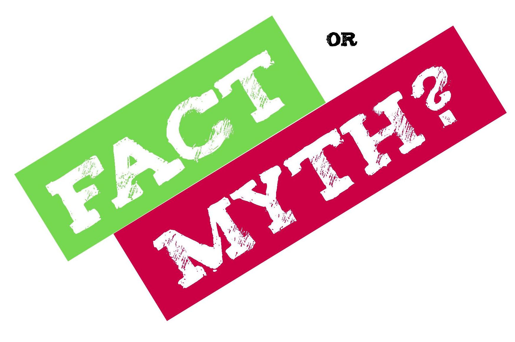 Before I Stopped Believing Vaccines >> Eleven Vaccine Myths No One Will Say To Our Face Age Of Autism