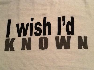CJ I wish