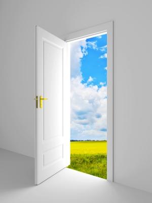 Cell Door Opened & Cell Door Opened - AGE OF AUTISM pezcame.com