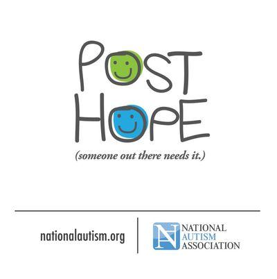 Post Hope