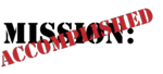 Mission-Accomplished-Logo