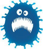 Blue flu