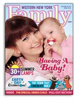 Articles-Cover-web_028