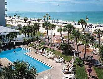 Tradewinds-Island-Grand-Pool-St-Pete-Beach