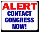 Contact_congress_now