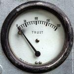 Trust_meter