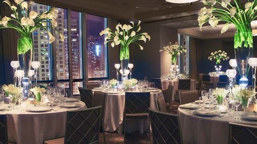 Chicago-6.0-WeddingSocialEvents-Header