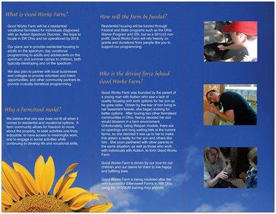 NB brochure inside