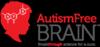 Autism Free Brain