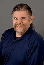 Dr. Ken Stoller