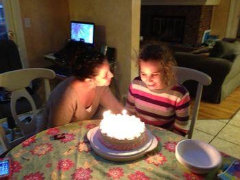 Bella Cake 13