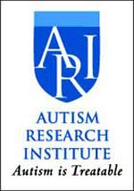 ARI logo Feb