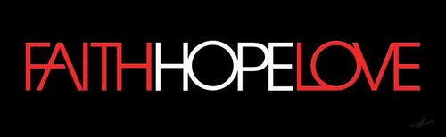 Faith-hope-love-3-shevon-johnson