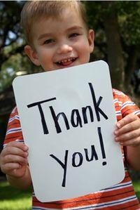 Donate_thanks