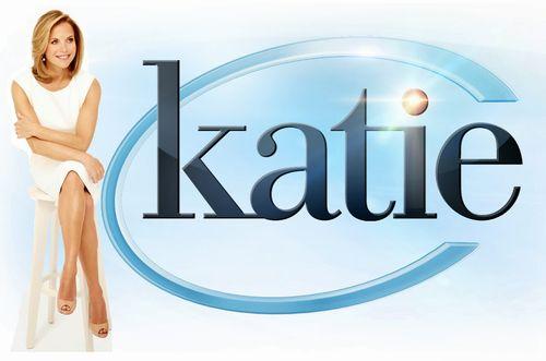 Katiebig