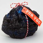 Lump-Of-Coal-Cachette