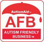 Autism Friendly Business