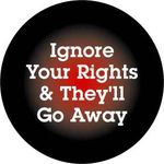Your_rights