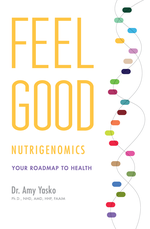 Feelgood_cover_2_