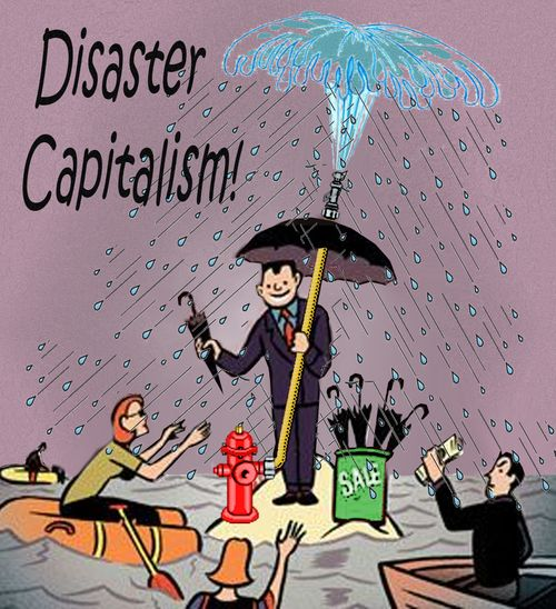 AG disaster capitalism1