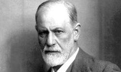 Freud headshot