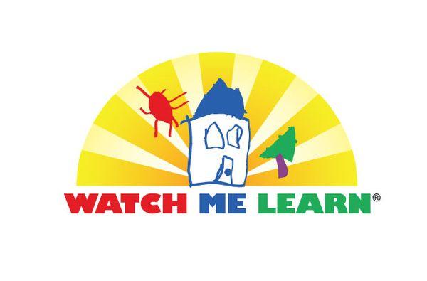 Watch Me Learn - YouTube