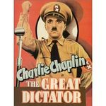 The-Great-Dictator-WWII-Movie-starring-Charlie-Chaplin