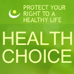 Health Choice Square